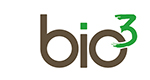 https://www.biohoch3.at/images/logo_150x80.jpg